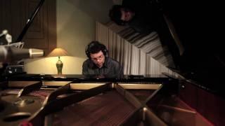 Paulo César Baruk / Paulo Cézar da Silva - Autor da Minha Fé (PIANO & VOZ, AMIGOS E PERTENCES) thumbnail