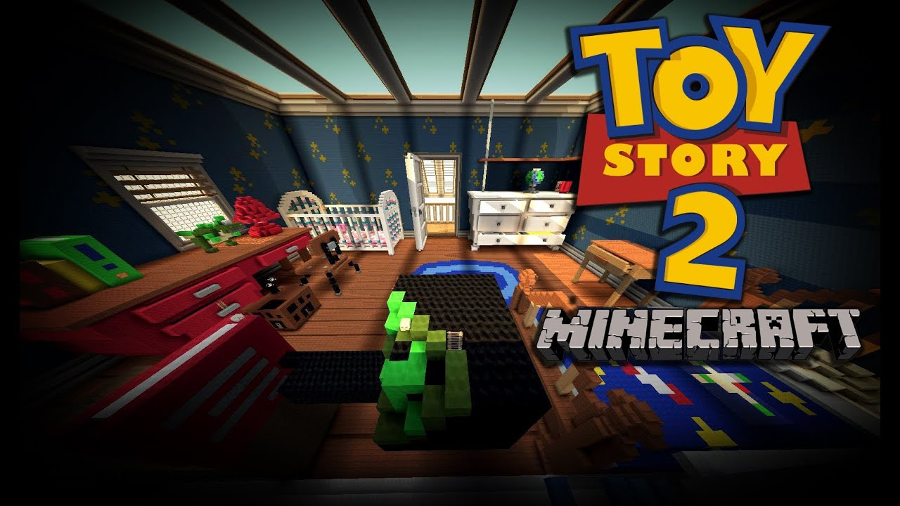 Master for Minecraft(Pocket Edition)-Mod Launcher - Apps ...