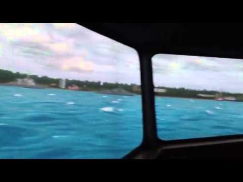 MA Maritime Academy Ship Simulator