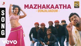 Oru Oorula Rendu Raja - Mazhakaatha Song | Vimal, Priya Anand | D. Imman