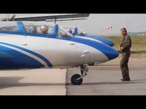 Су-31 спортивно-пилотажный самолет. Оружие и военная