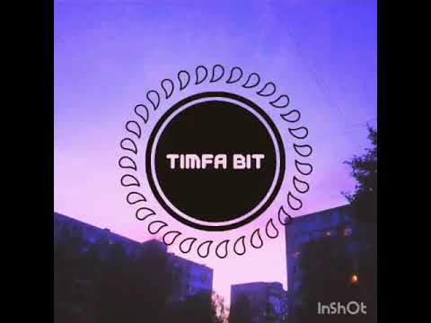 TIMFA BIT из рая