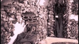 Suum - Funeral Circle