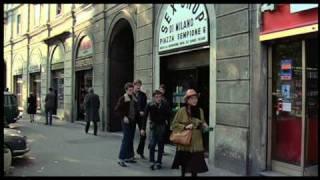 San Babila Ore 20 un Delitto Inutile (Trailer Italiano)
