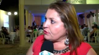 Confirmado: SEBRAE oficializa FENERJ 2017 em Limoeiro do Norte