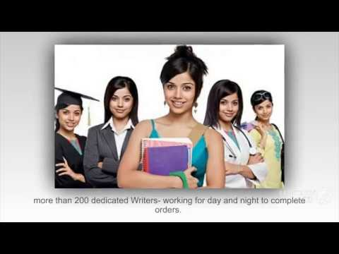 Online Service For Writing Essay