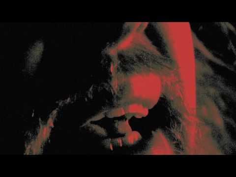 DEMONICA - Demon Class Videoclip