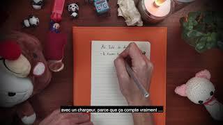 Pour Noël, demandez plus qu'une 🍎 avec #Xiaomi