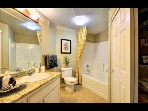 1 Bedroom Condo for Rent San Diego CA|Apartments for Rent San Diego CA|Missions at Rio Vista Condo