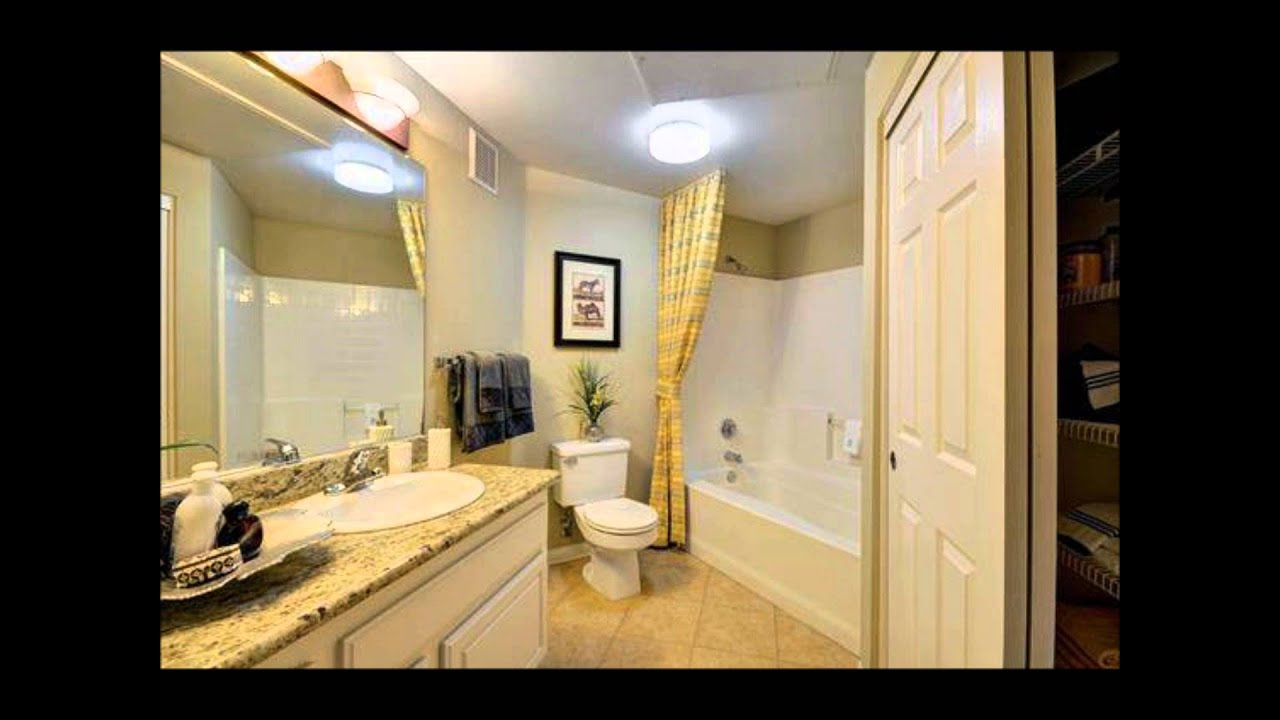 1 Bedroom Condo For Rent San Diego CA|Apartments For Rent San Diego  CA|Missions At Rio Vista Condo   YouTube
