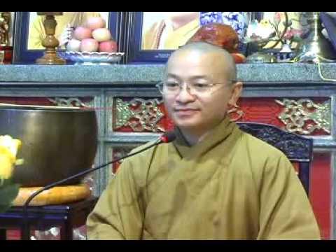 Cư Trần Phú 1: Tinh thần nhập thế (15/12/2009)