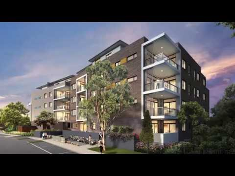 'PEONY PLACE' 17 BALMORAL RD KELLYVILLE NSW 2155