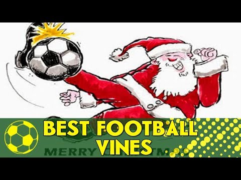Best Football Soccer Vines 2019 ⚽ Goals, Skills, Fails ⚽ Moments Compilation