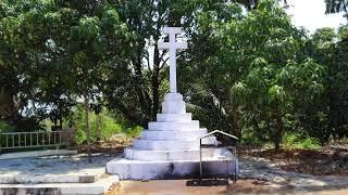 Marathi Mass | 13th Sunday | 28-06-2020 | LIVE | OLB Dongri