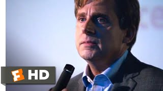 The Big Short: Fraud Never Works Out thumbnail