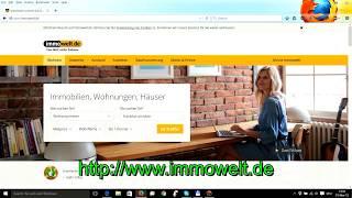 Еврейские Сайты знакомств Германии  ОБМАН  И  РАЗОЧАРОВАНИЕ