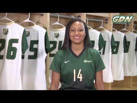 Inside Grizzly Athletics: GGC Soccer Media Day