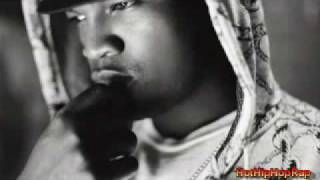 "Ne-Yo  ""Drinks Up"" (offiicial music new song 2010) + Download"