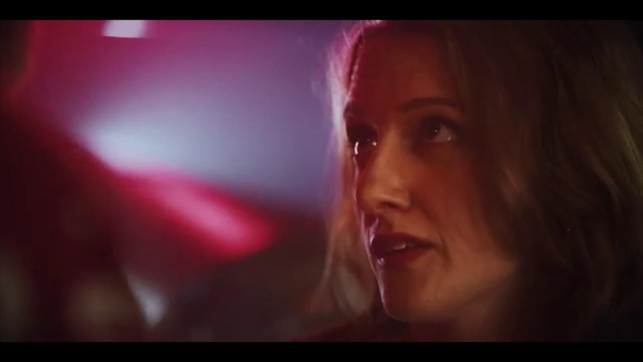 Subferatu Trailer