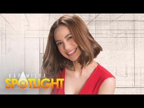 Kapamilya Spotlight: Arci Muñoz Television Journey