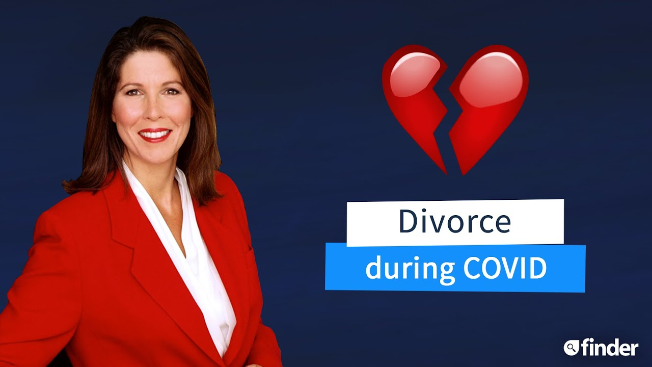Download How to Get an ONLINE DIVORCE during COVID-19: What You Should Know