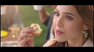 Baketime 9 August 20 Sec Fruit Cake 01 2017 Video