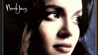 Norah Jones   Don