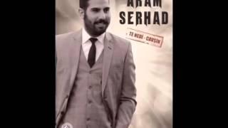 Aram Serhad - Av Yane - 2014