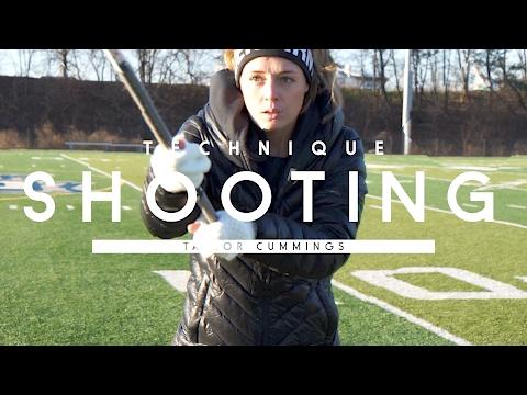 B.E.E.F.F. Shooting