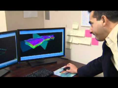Mountain State Science - Marcellus Shale Drilling
