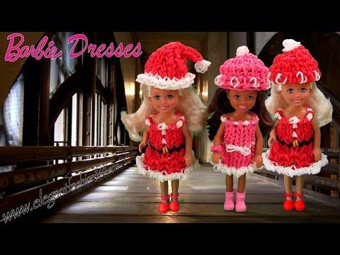 candy hook up dress