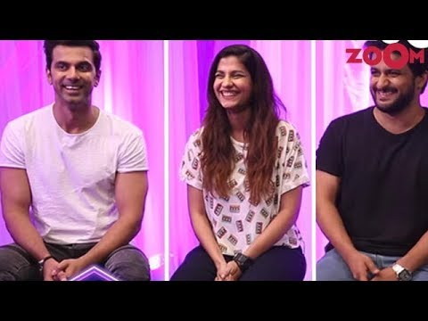 Zoom Weekend Show | The Reunion Cast | Anuj Sachdeva, Shreya, Veer & Karishma | Daas Dev Review