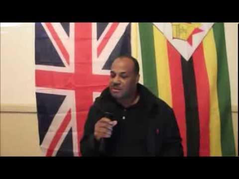 Milton Keynes meeiting solidarity speech by bro Kwameh full