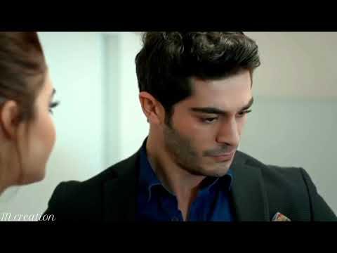 Hayat and Murat song // Turkish music new video
