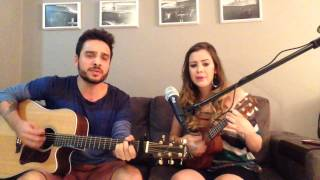 Habits (Stay High) - Tove Lo (Moon cover)
