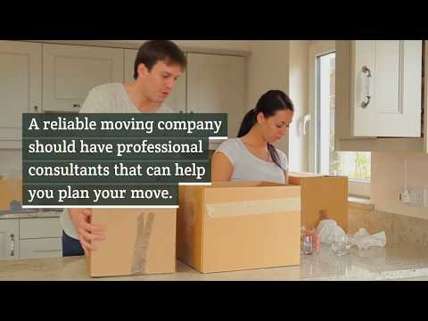moving-helpers-in-brooklyn-new-york-#buythehourmovers-#brooklynmovers-#moversnyc