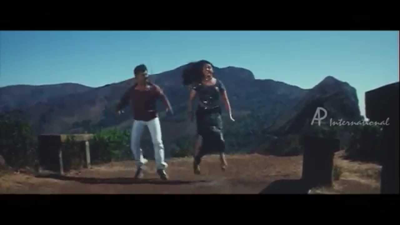 Panjumittai - All Songs Lyrics & Videos