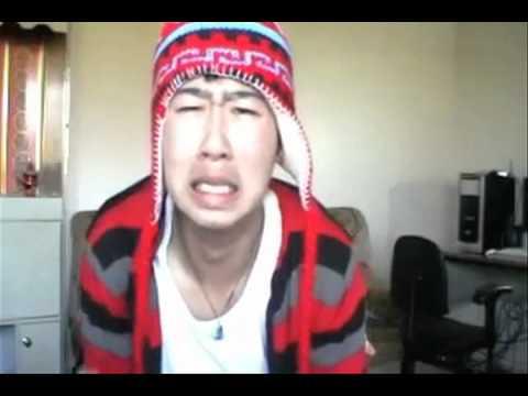 ❥TRIBUTE VIDEO: Mychonny