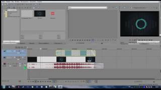 Как сделать свою видео заставку(, 2016-06-22T06:25:45.000Z)