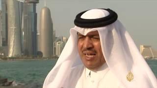 الاقتصاد والناس.. ارتفاع أسعار العقارات في قطر