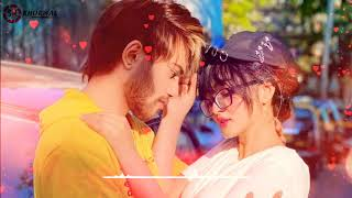 Tere Sang Khushiyan Manau_ (Official Song)_ Full HD Video Song_ Sr Khorwal_ 2020