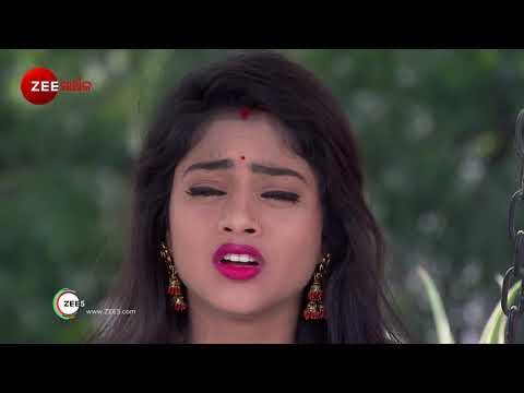 To Aganara Tulasi Mu - ତୋ ଅଗଣାର ତୁଳସୀ ମୁ | Best Scene | EP - 1756 | Odia Serial | Sarthak TV
