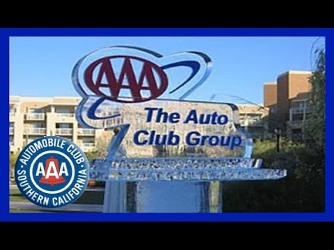 Interinsurance Exchange Of The Automobile Club