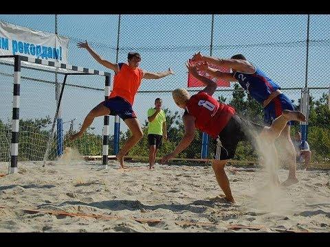 На Ставрополье активно развивают спорт