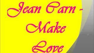 Jean Carn - Make Love