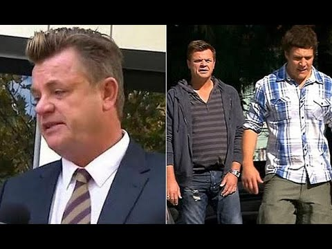 Home and Away's Martin Lynes fights sexual assault charges