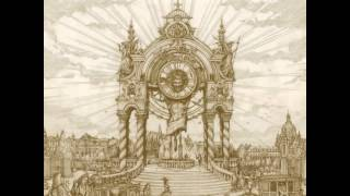 Watch Ghost Bc Monstrance Clocks video