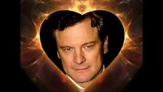 Colin Firth ~ simply.....You!