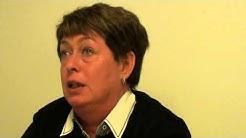 Marja-Leena sairastaa sekä migreeniä että Hortonin neuralgiaa