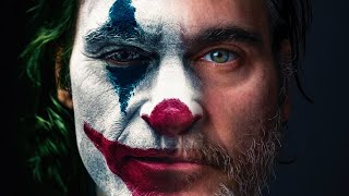Joaquin Phoenix | Hero or Villain?